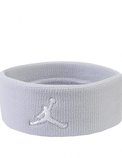 Повязка Jordan Dominate Headband Jordan