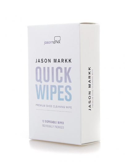 Quick Wipes Jason markk