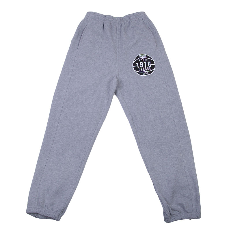 Брюки Rucker Park Rckr Sweat Pants Rucker park