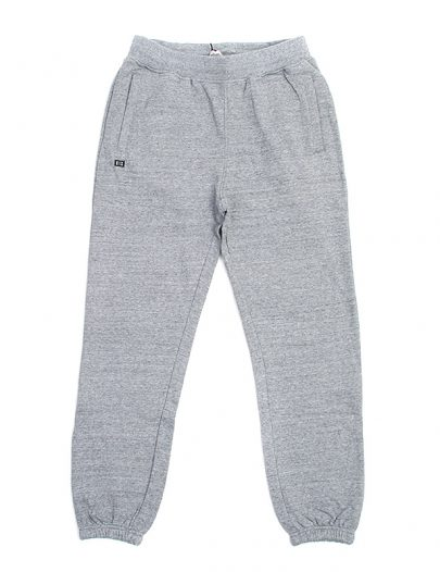 Брюки K1x Authentic Tapered Sweatpants K1X
