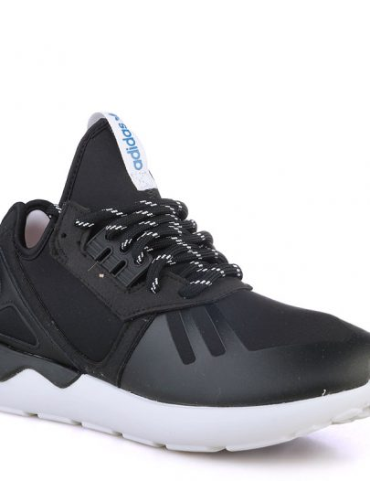 Кроссовки Adidas Originals Tubular adidas Originals