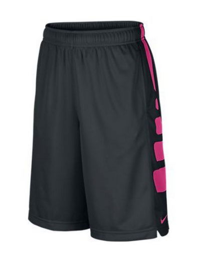Детские шорты Nike Elite Stripe Short yth