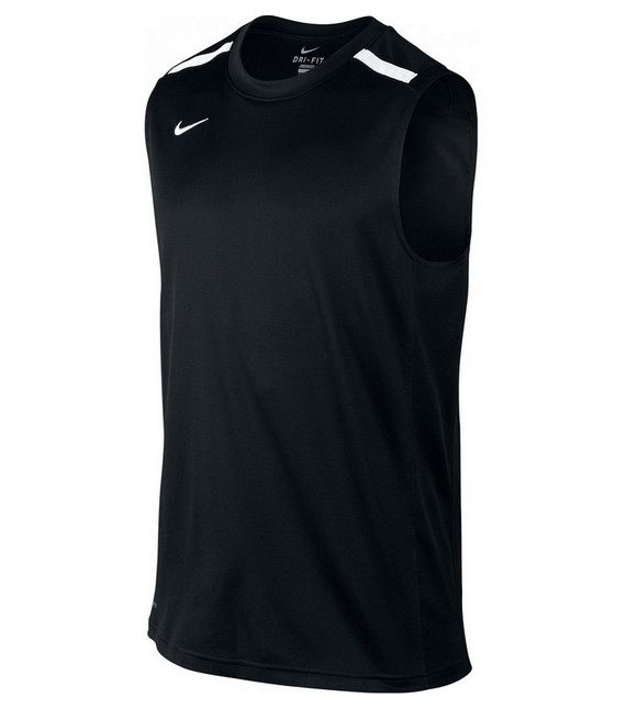 Майка Nike League Sleeveless