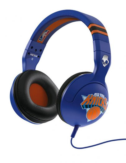 Наушники Hesh New York Skullcandy