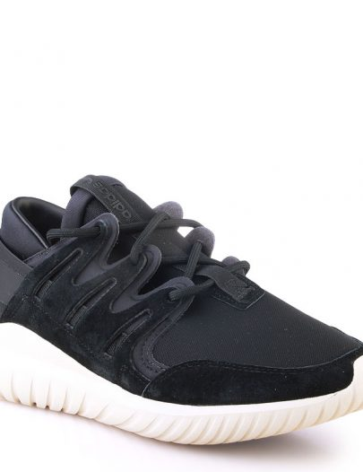 Кроссовки Adidas Originals Tubular Nova adidas Originals