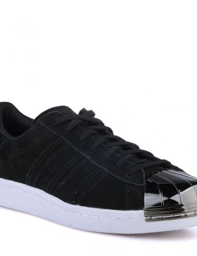 Кроссовки Adidas Originals Wmns Superstar 80s Metal adidas Originals