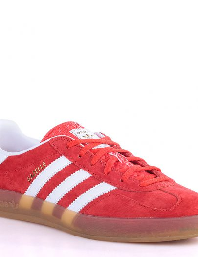 Кроссовки Adidas Originals Gazelle adidas Originals