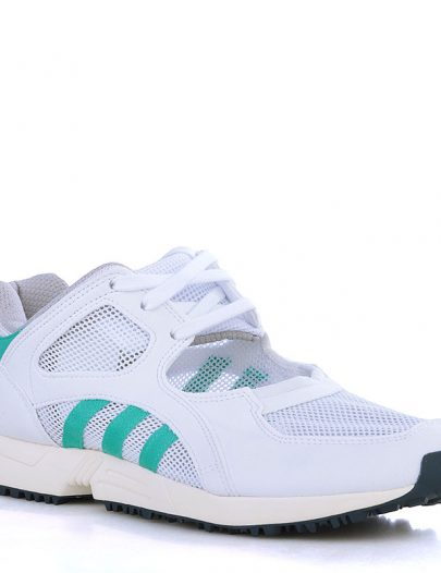Кроссовки Adidas Originals Equipment Racing Ogw adidas Originals