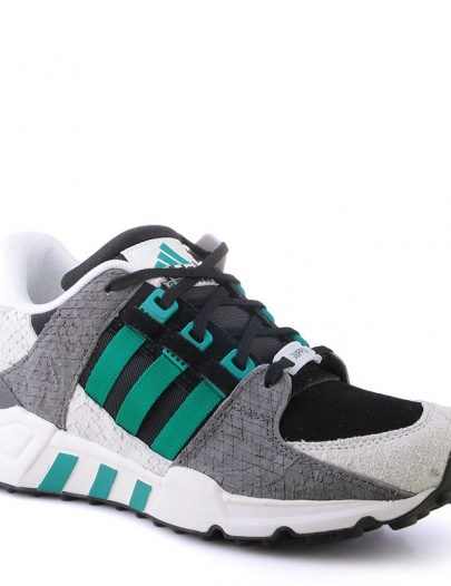 Кроссовки Adidas Originals Equipment Support 93 adidas Originals