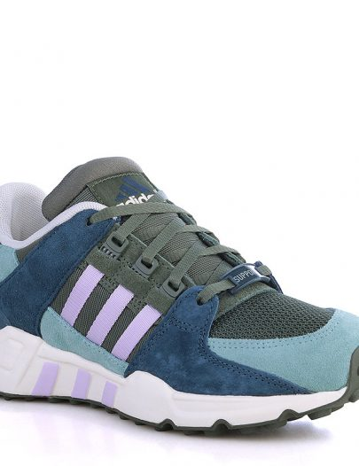 Кроссовки Adidas Originals Equipment Support 93 W adidas Originals