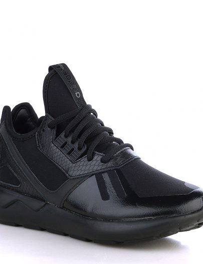 Кроссовки Adidas Originals Tubular Runner W adidas Originals