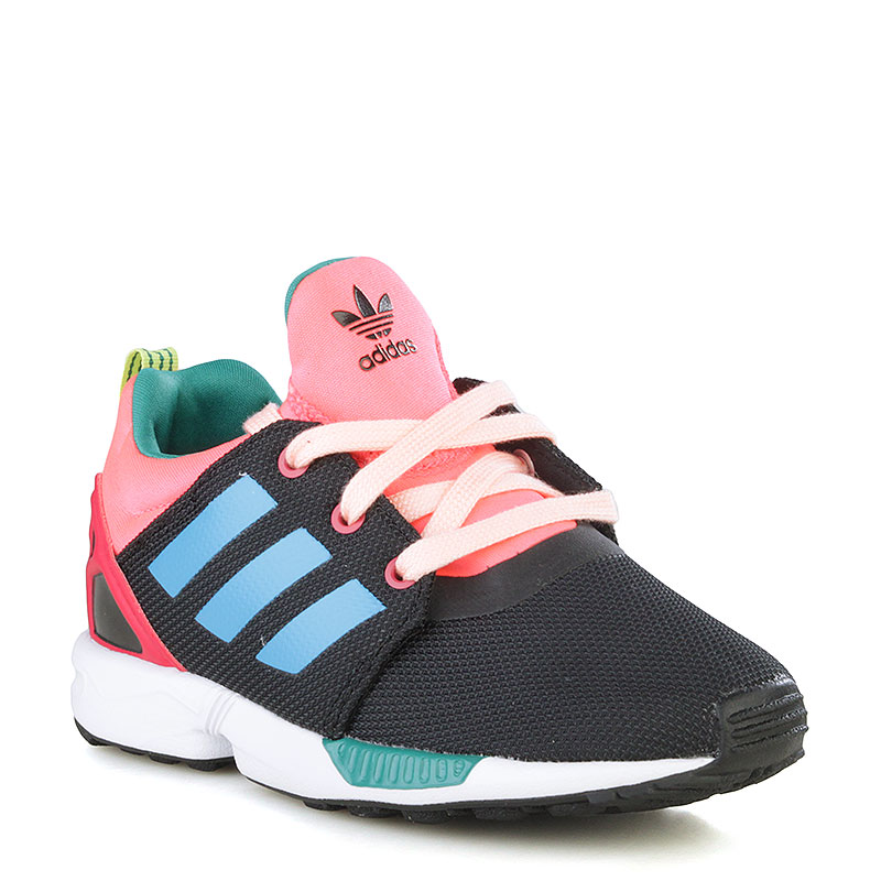 Кроссовки Adidas Originals Zx Flux adidas Originals