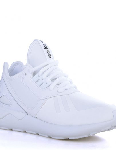 Кроссовки Adidas Originals Tubular Runner adidas Originals