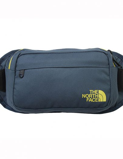 Сумка На Пояс The North Face Bozer Hip Pack The North Face