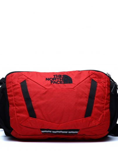 Сумка The North Face Tioga Lumbar The North Face