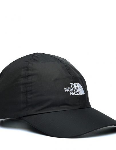 Кепка The North Face Dryvent Logo Hat The North Face