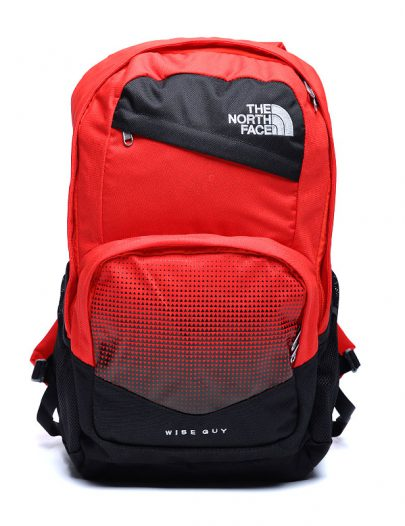 Рюкзак The North Face Wise Guy Backpack The North Face