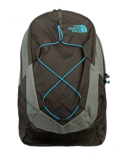 Рюкзак The North Face Jester Backpack The North Face