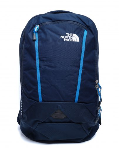 Рюкзак The North Face Microbyte The North Face
