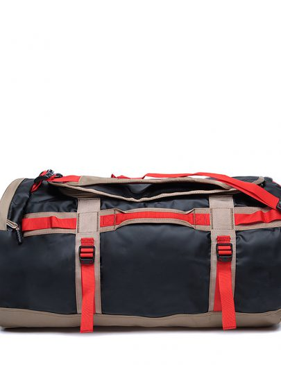 Сумка-Рюкзак The North Face Base Camp Duffel Travel Bag The North Face