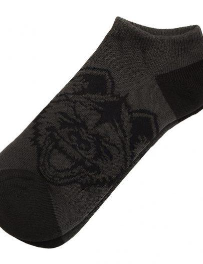 Носки The Hundreds Hyena Low Socks the hundreds