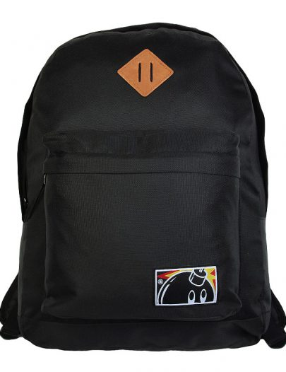 Рюкзак The Hundreds Forever Jon Backpack the hundreds