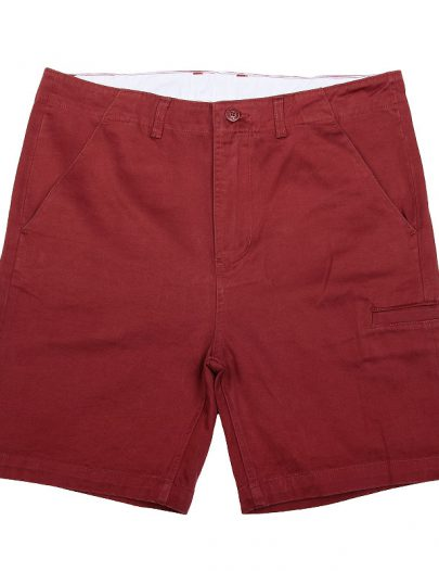 Шорты The Hundreds Industry Chino Short the hundreds