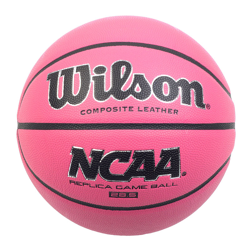 Мяч Wilson Ncaa Replica Game Ball Wilson