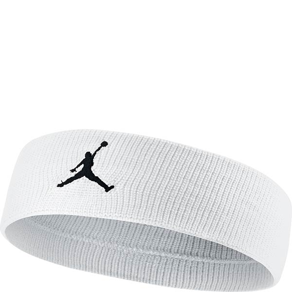 Повязка JORDAN DOMINATE HEADBAND