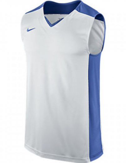 Майка Nike Post Up Sleeveless