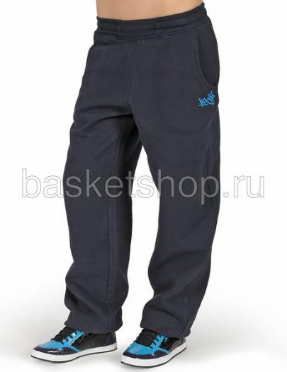 Shorty Basic Tag Sweatpants K1x wmns