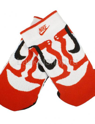 Dunk Socks Nike